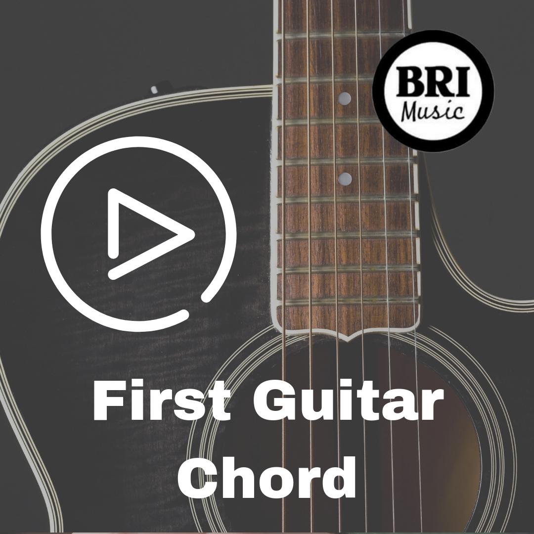 first guitar chord.jpg