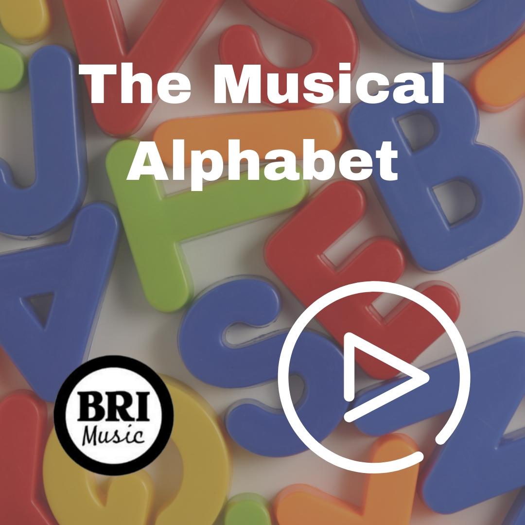 musical alphabet.jpg