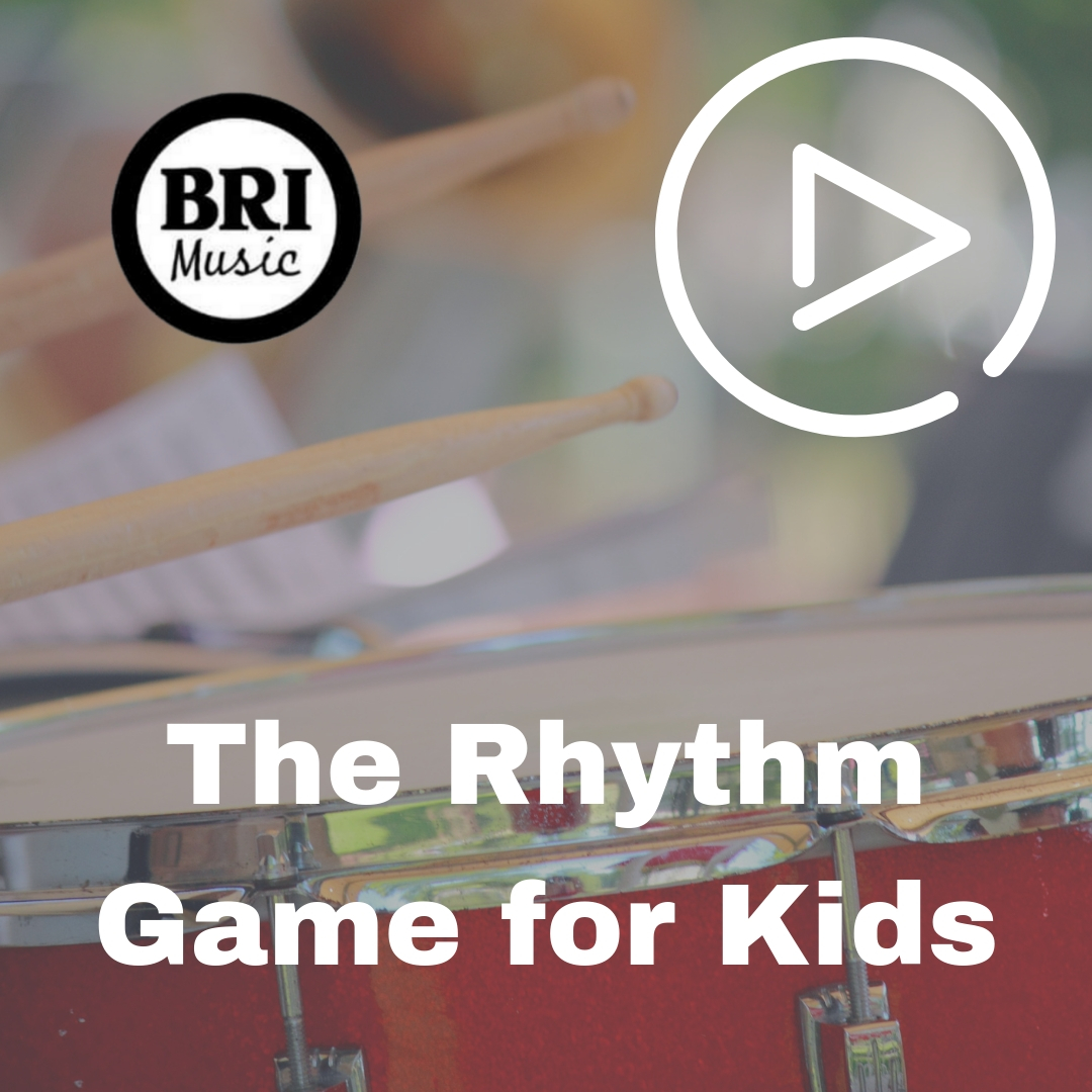 rhythm game.jpg