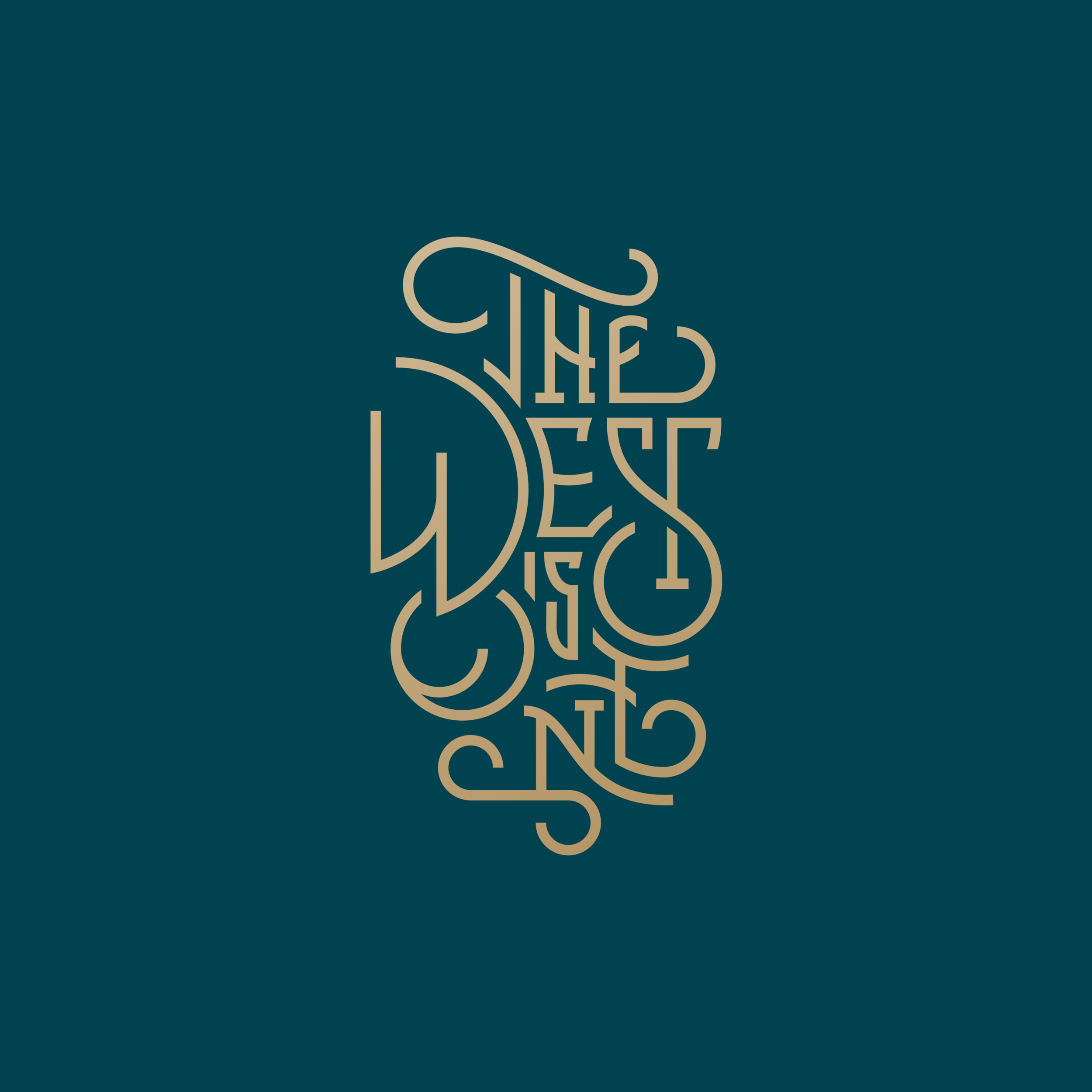 Design By DIamond - The West Is One - Featured.png