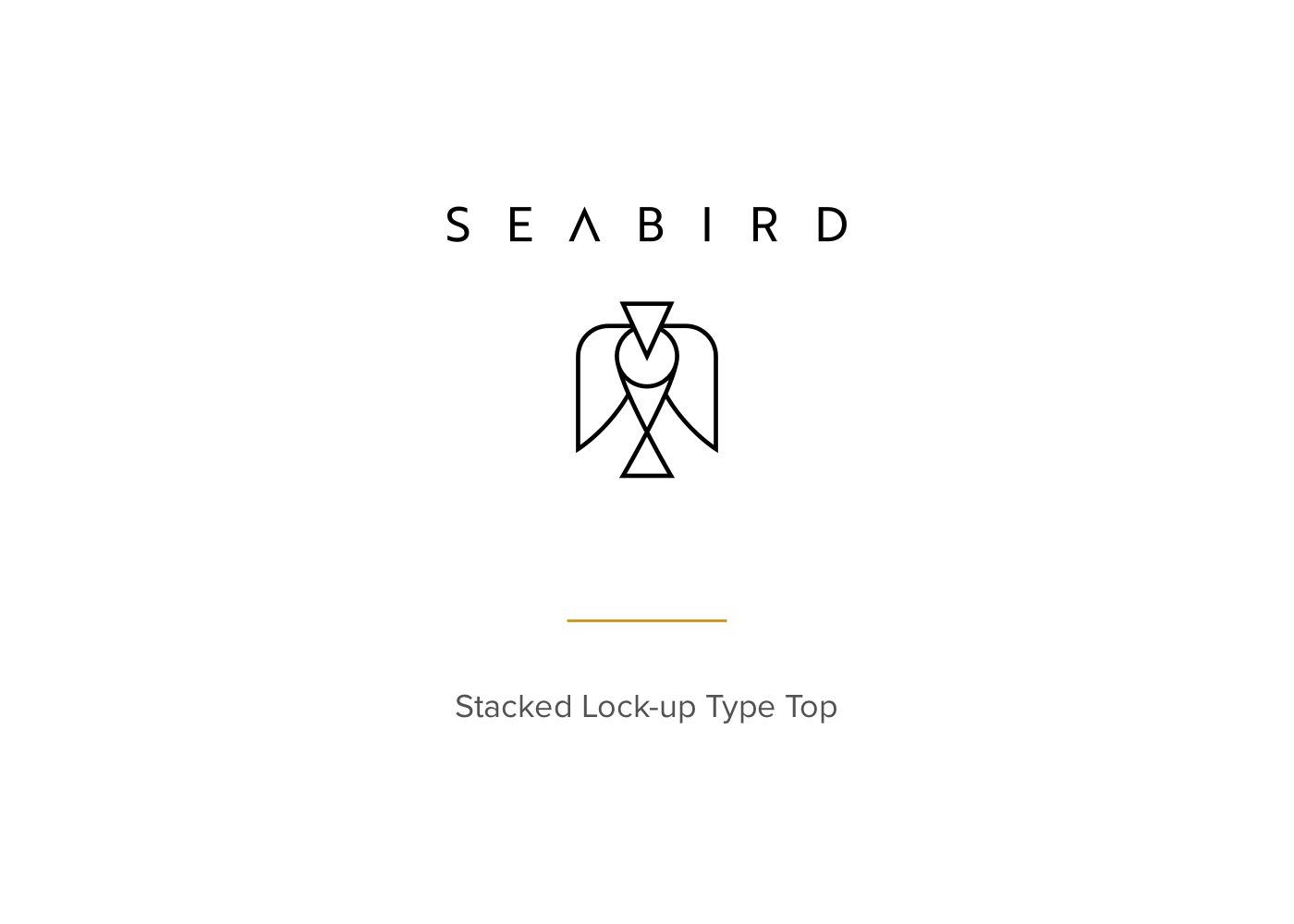 Seabird - Stacked Bottom.png