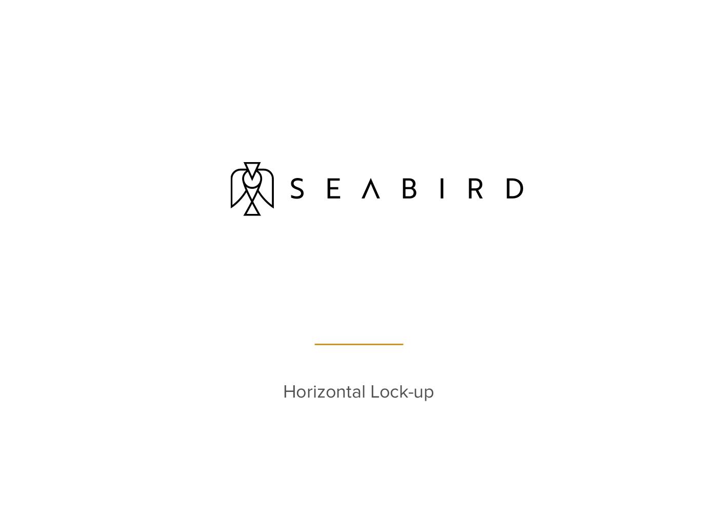 Seabird - LInear.png