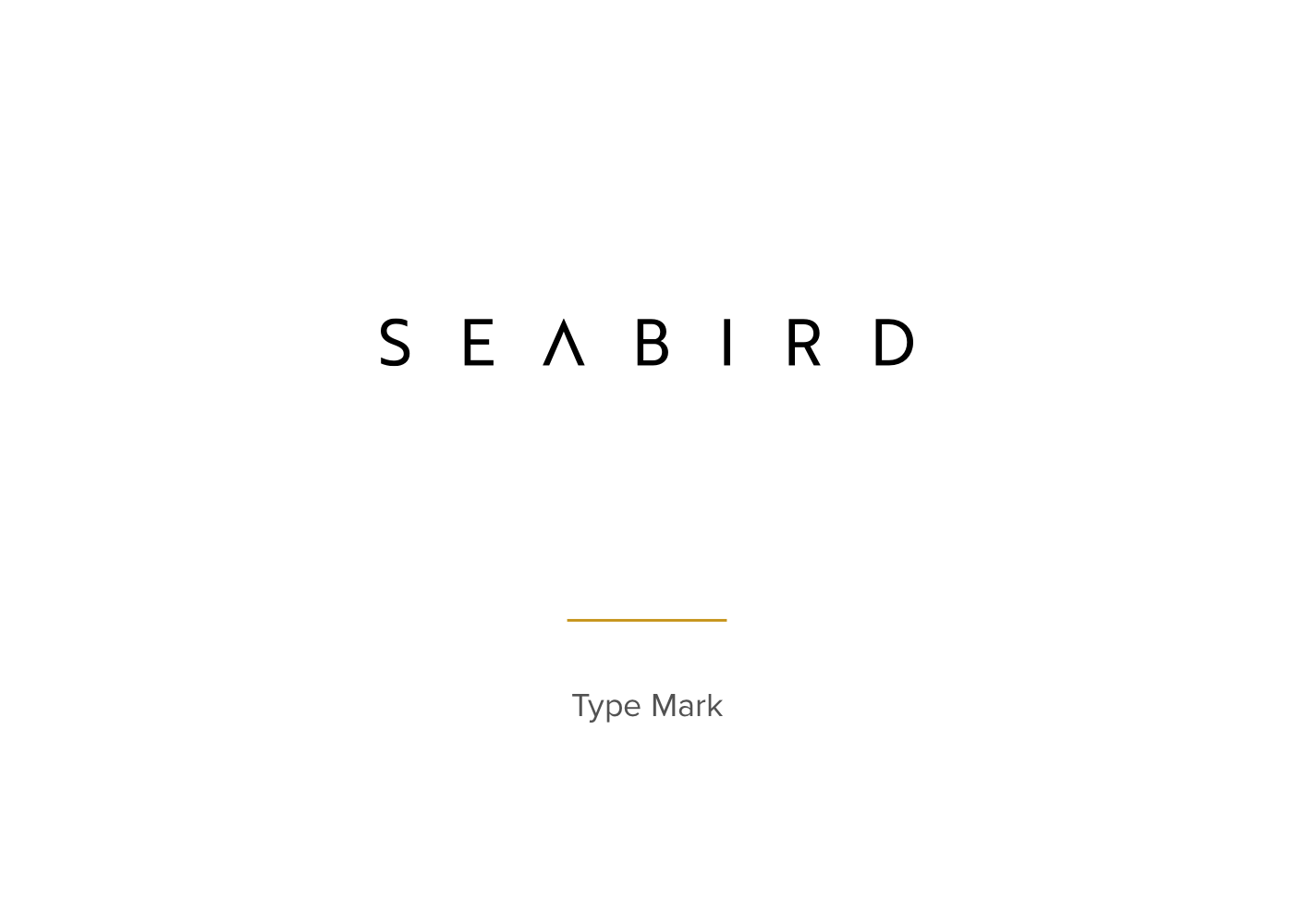 Seabird - Typmark.png