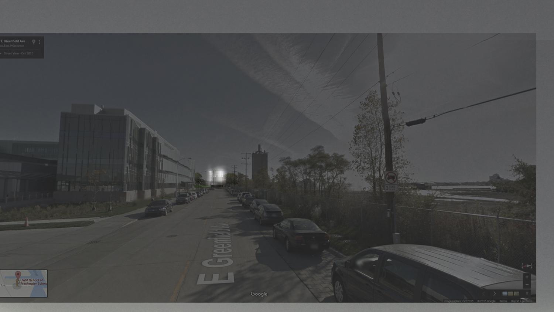 from street.jpg