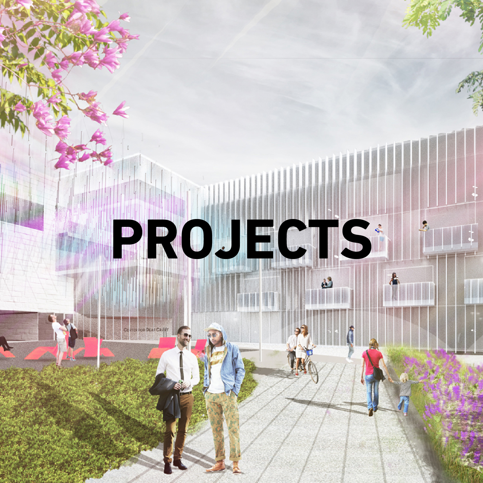 projects thumbnail-01.jpg