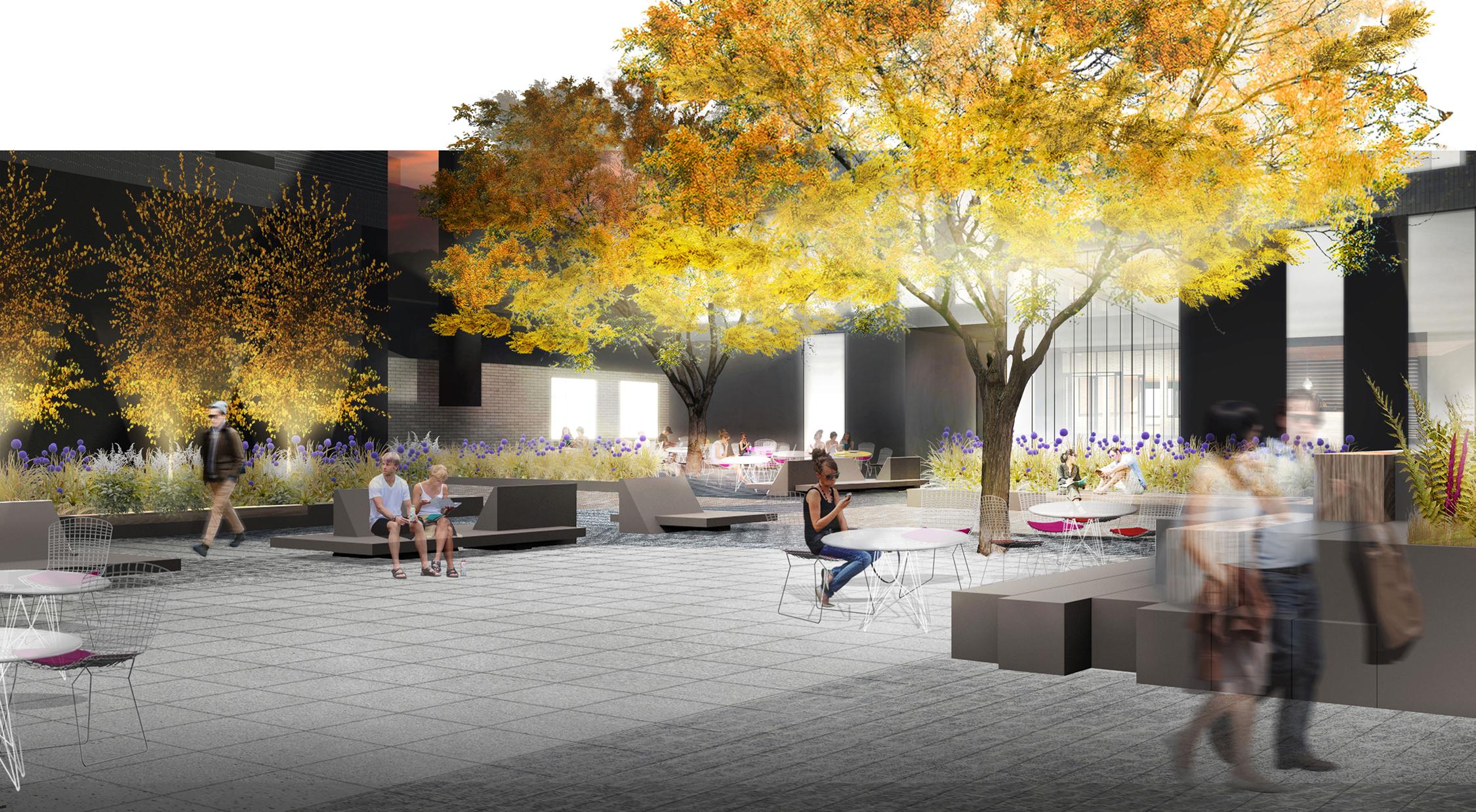 courtyard_dining-court.jpg