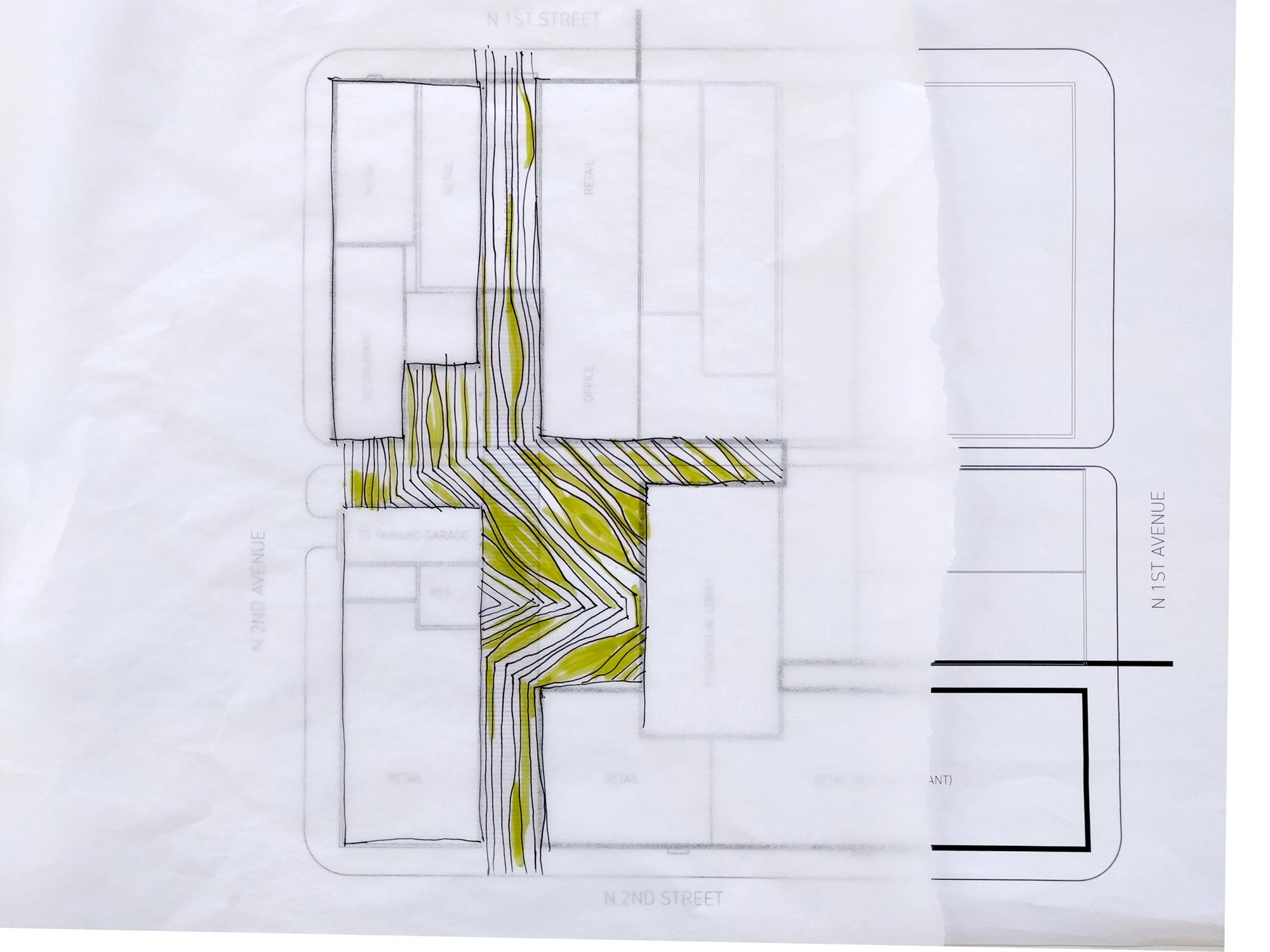 2_PLAN DIAG-02.jpg