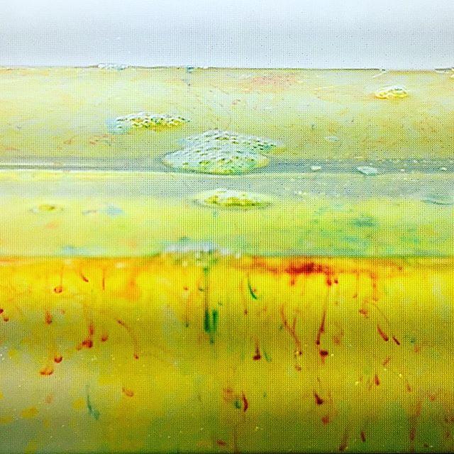 drip drop sediment studies.jpg