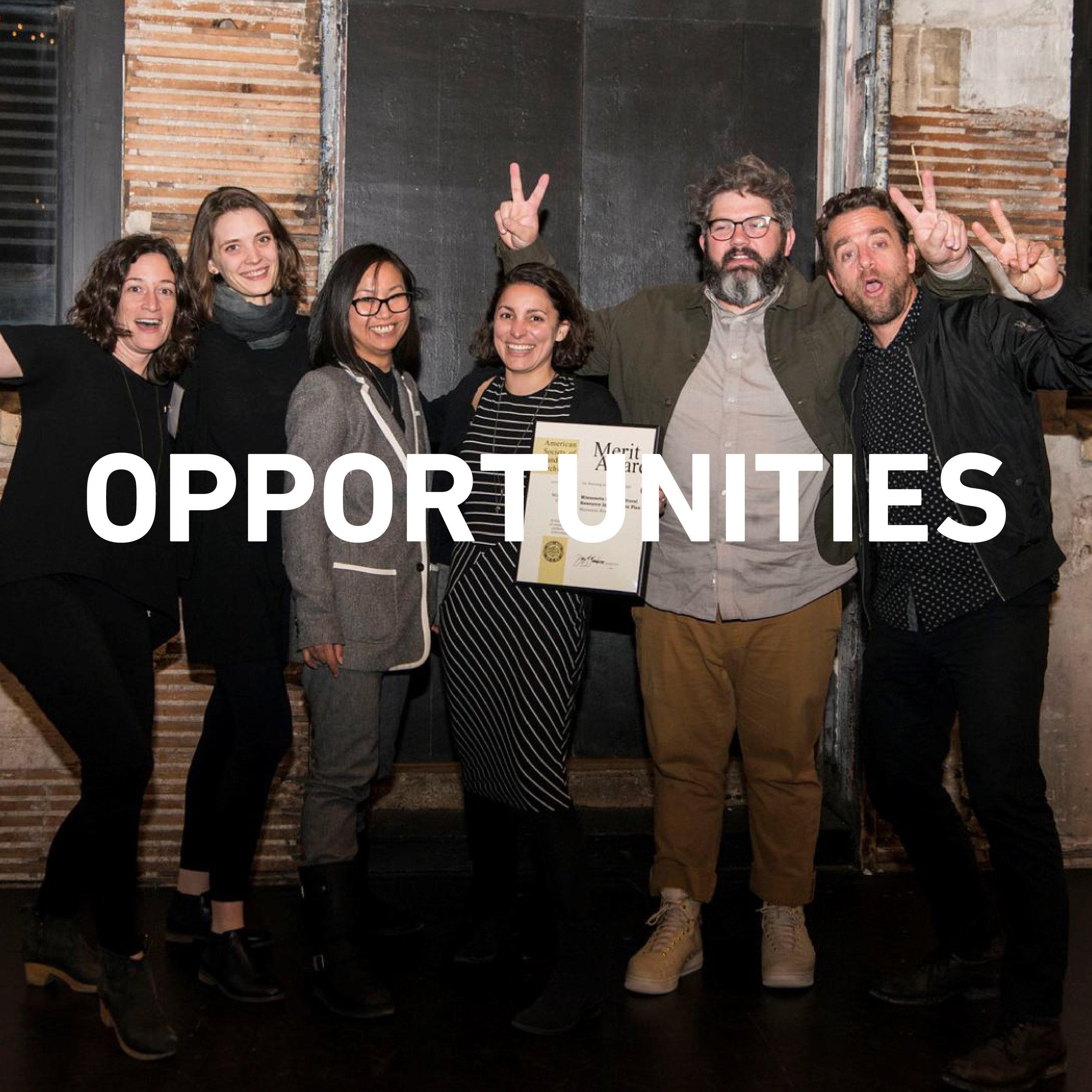 opportunities-01.jpg