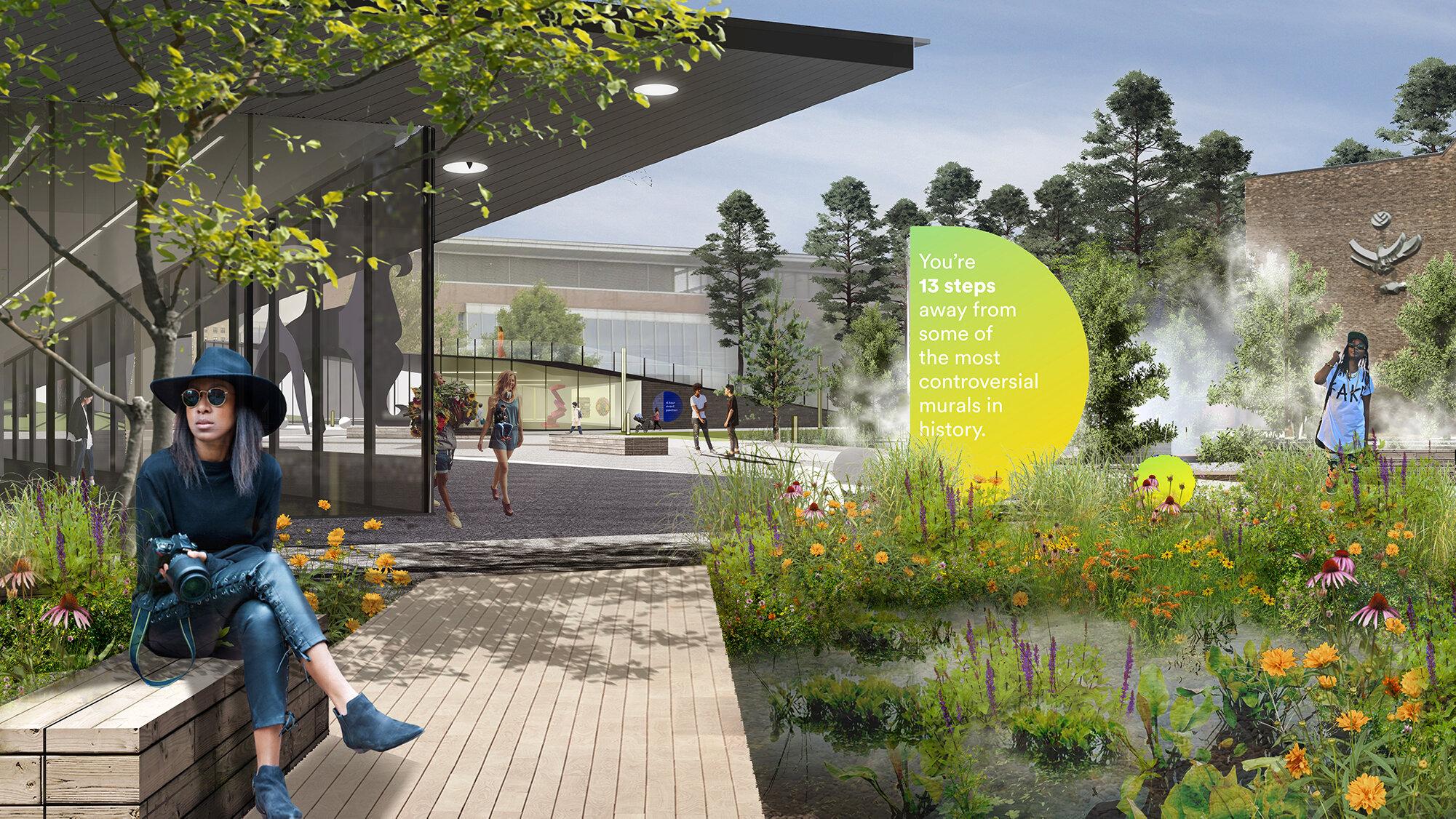 7_Art Pavilion.jpg