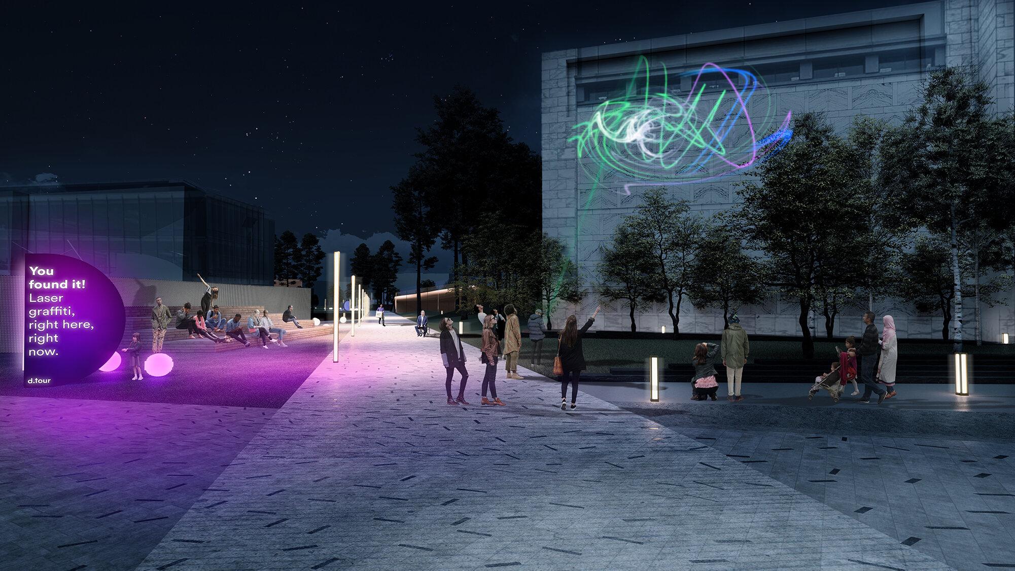 9_Graffiti Wall_Night.jpg