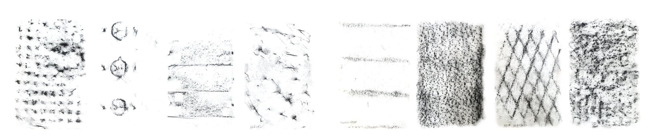 rubberings_2_horizontal.jpg