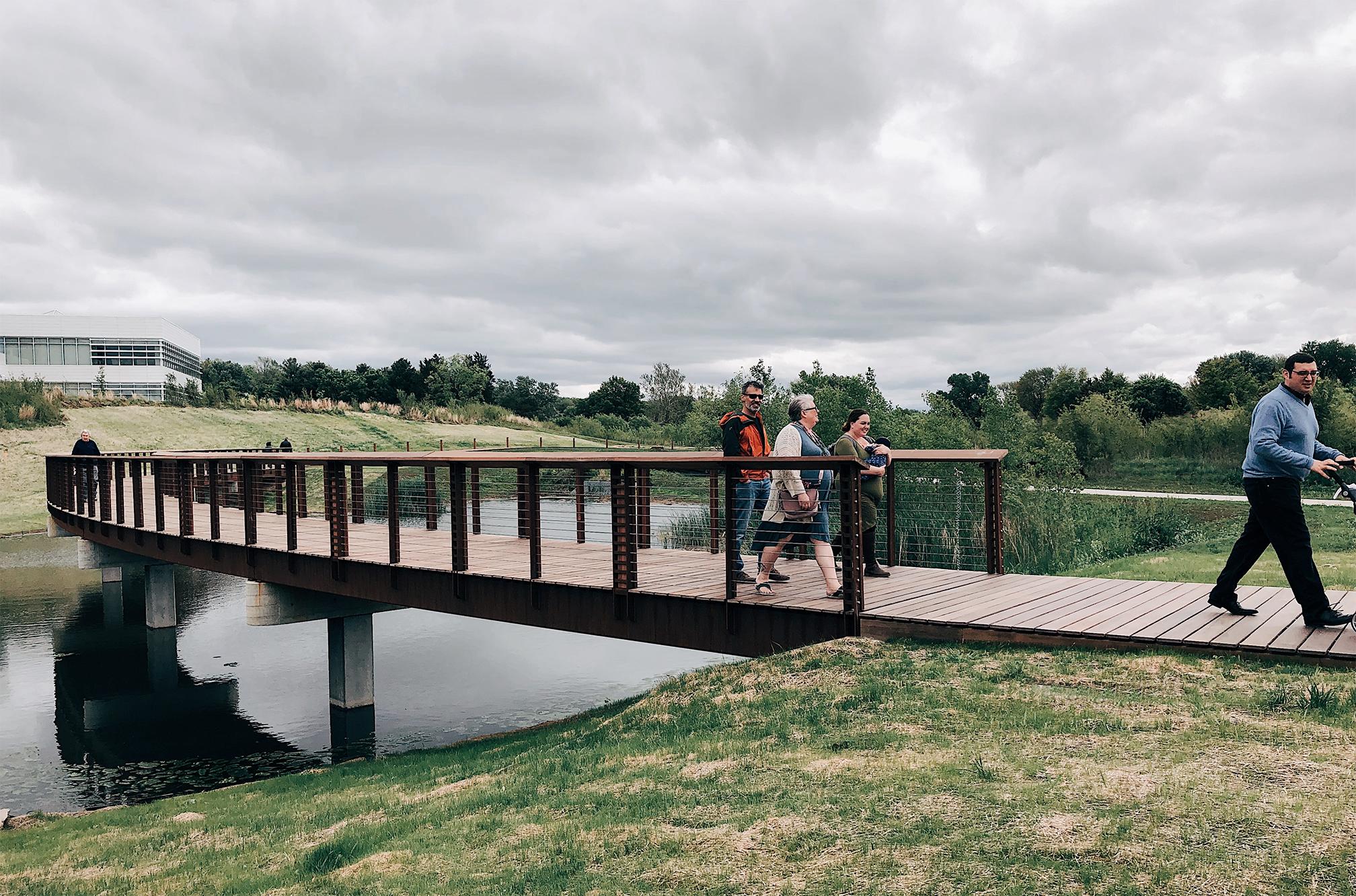 bridge entry.jpg