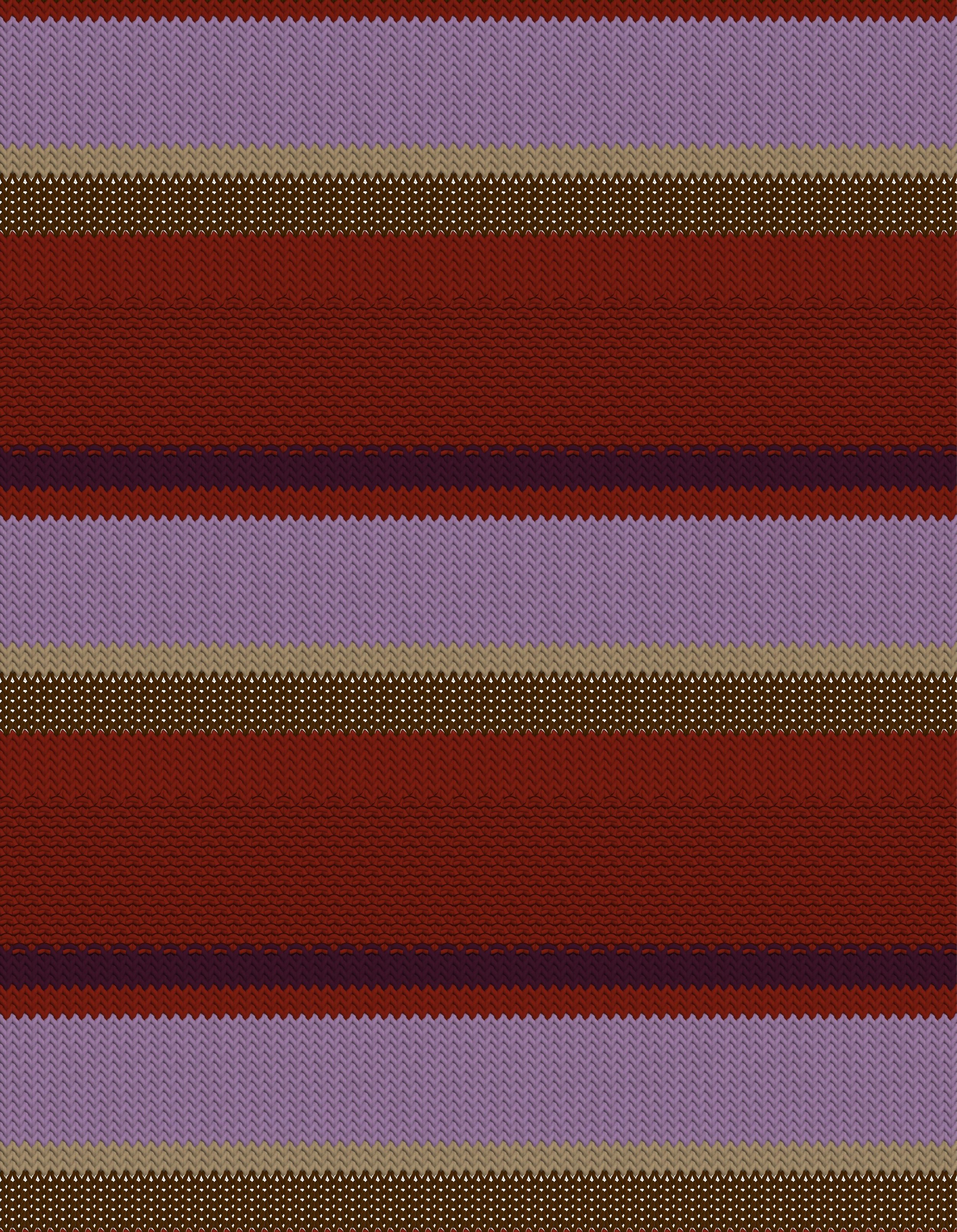 stripe geo.jpg