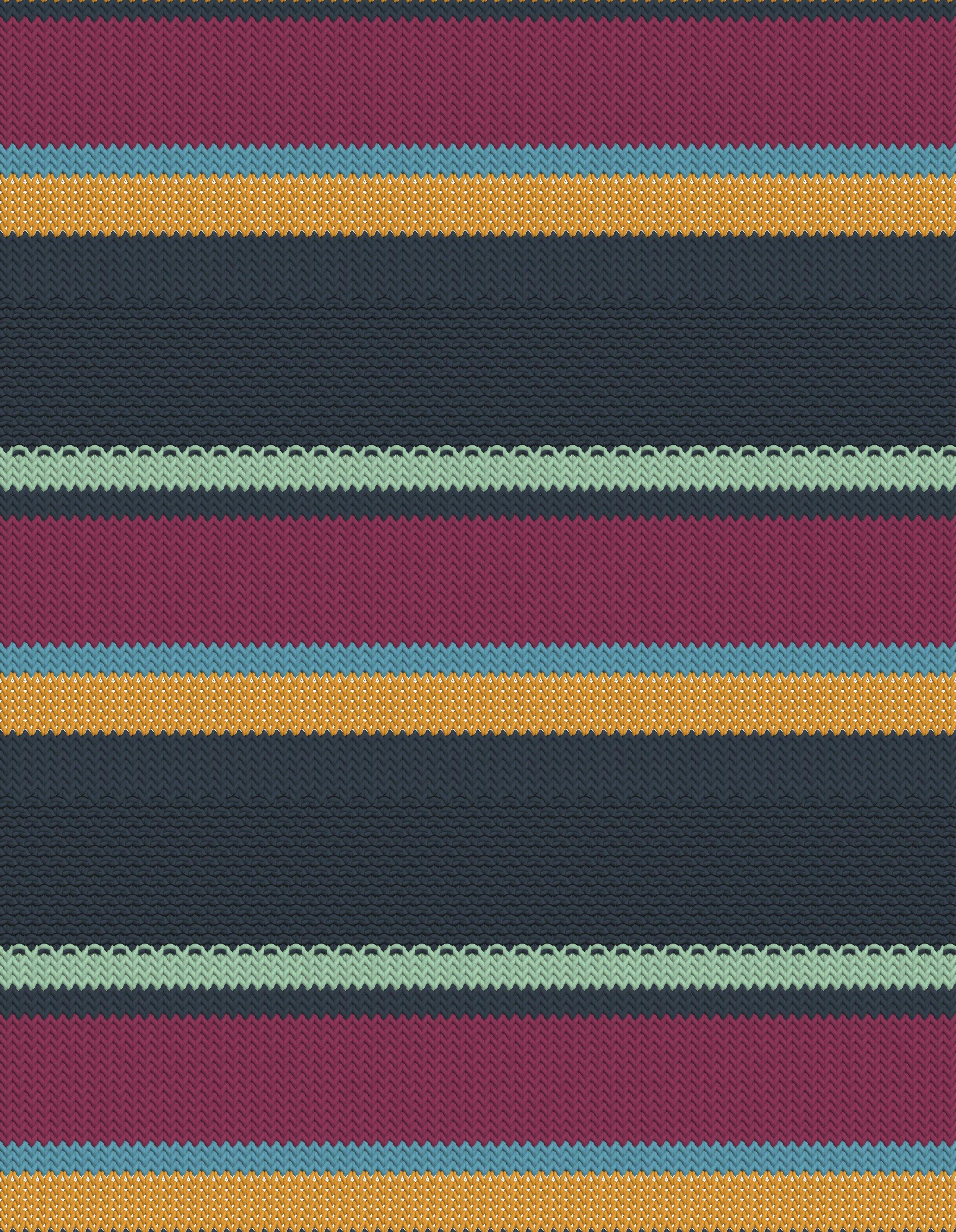 stripe geo3.jpg