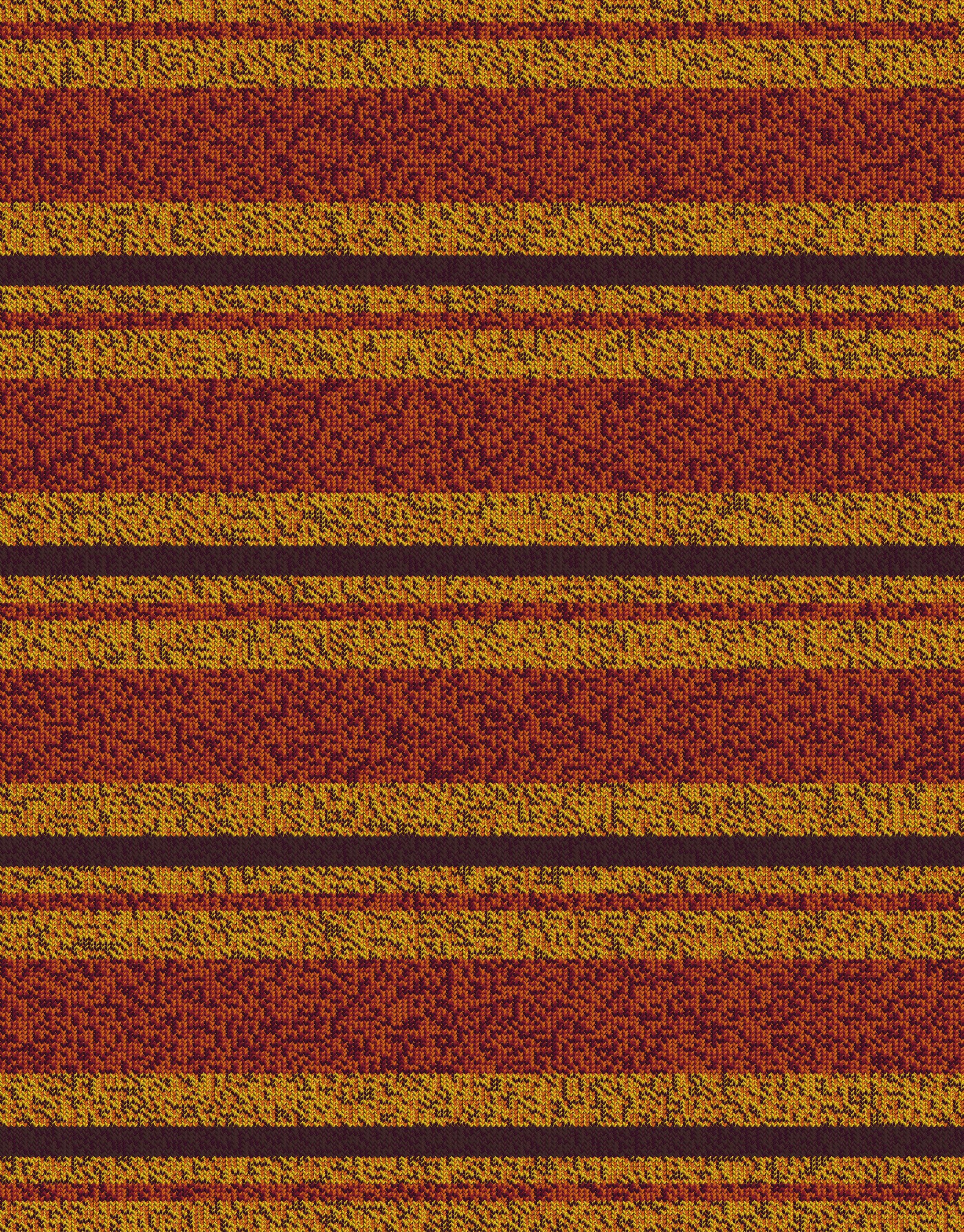 stripe varigated1.jpg