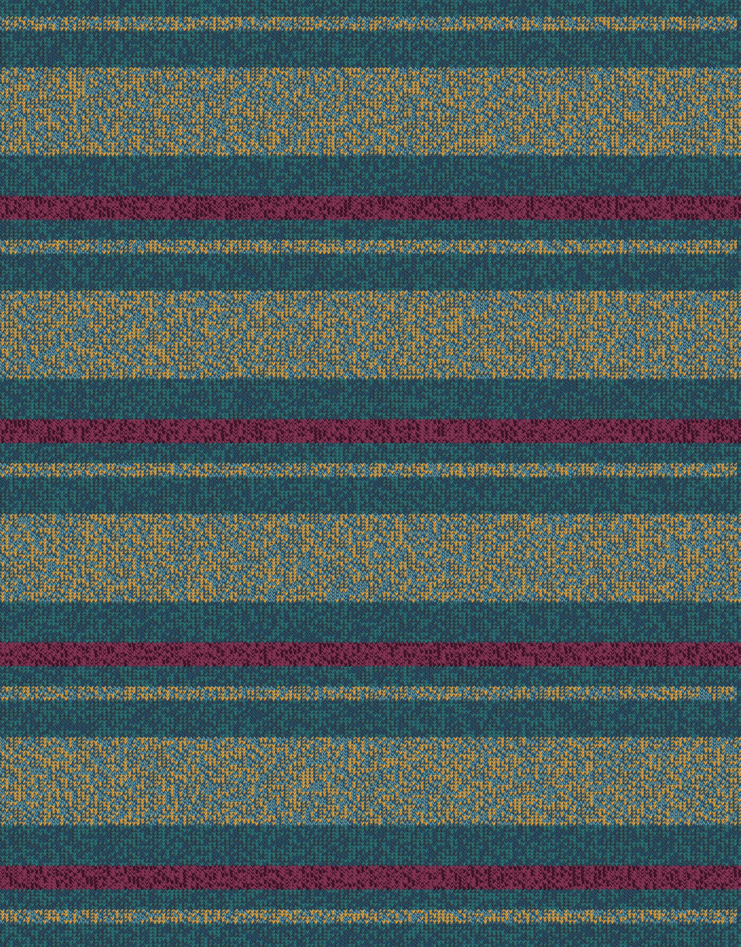 stripe varigated2.jpg