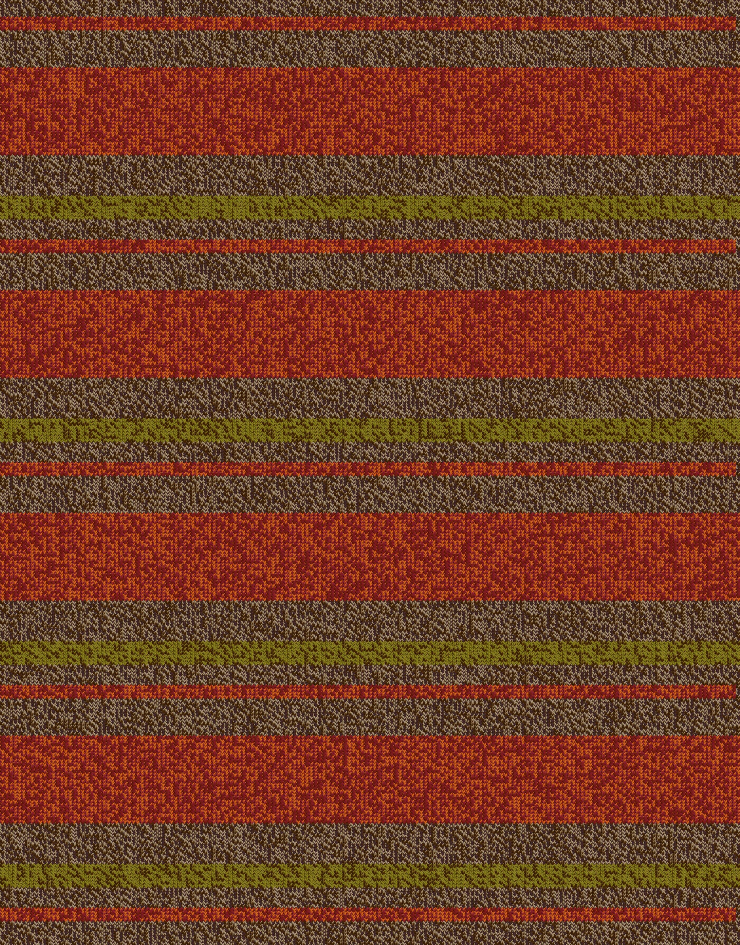 stripe varigated3.jpg