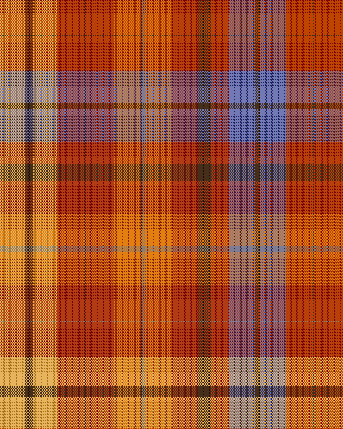 india plaid.png