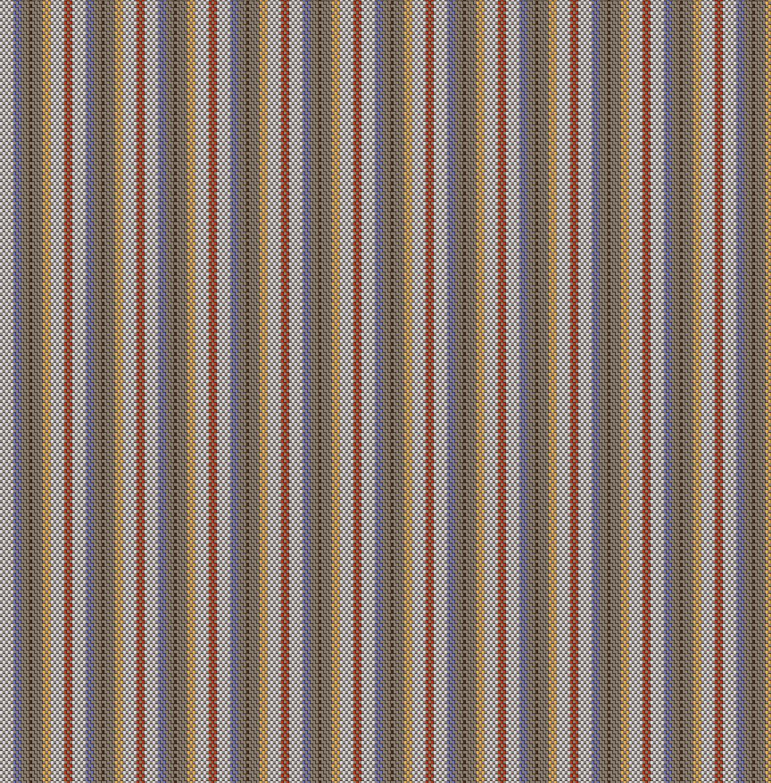 india stripe sim.png