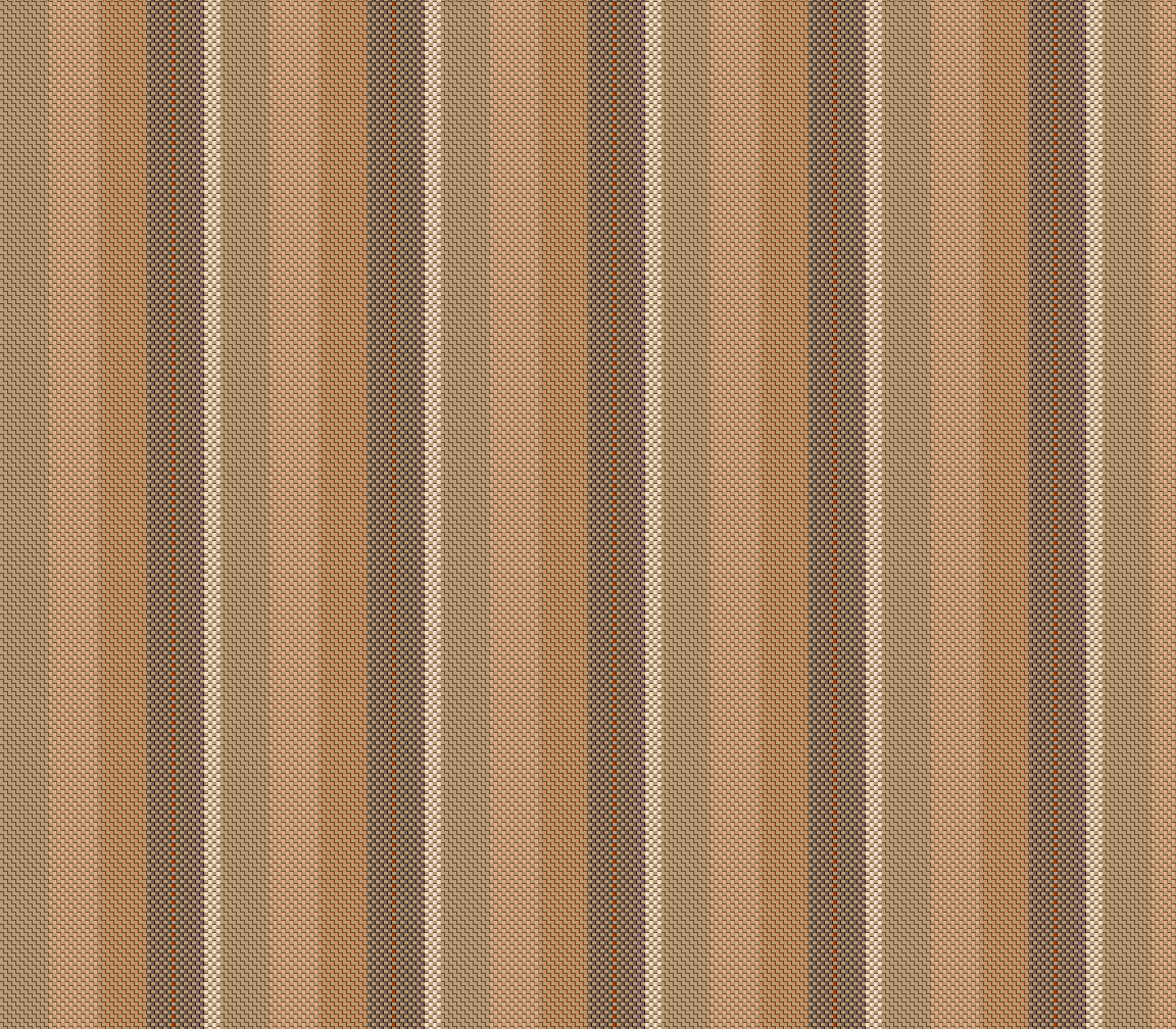 luggage stripe sim.png