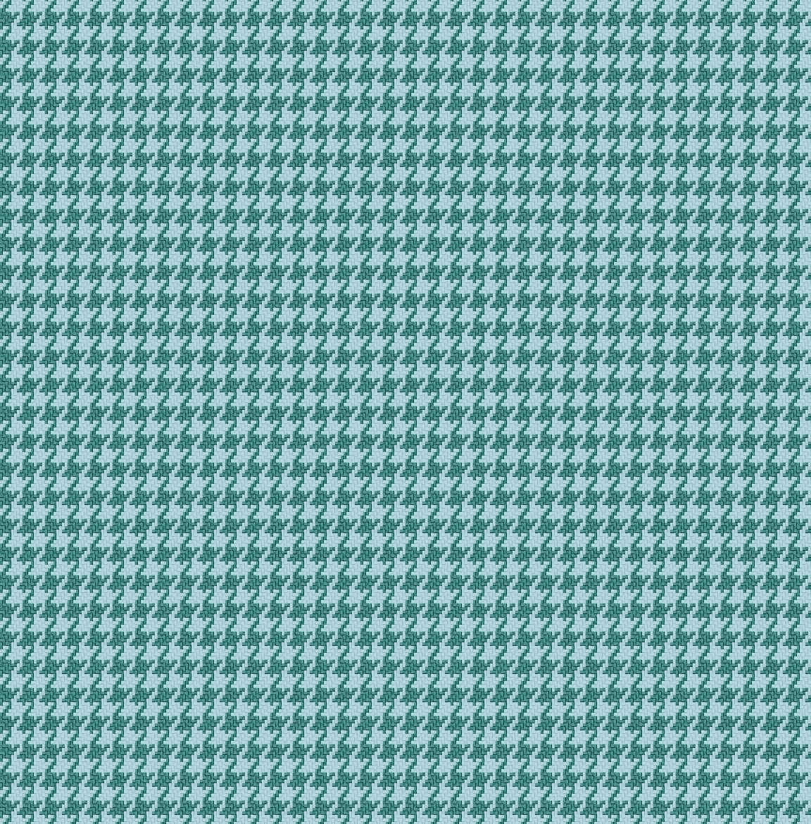 venice houndstooth sim.png