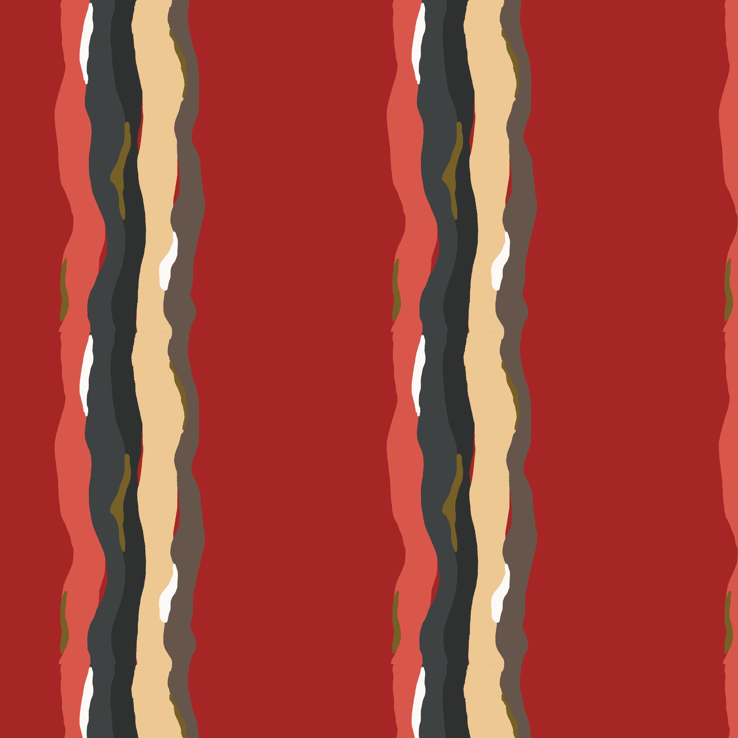 santorini stripe red in repeat.jpg
