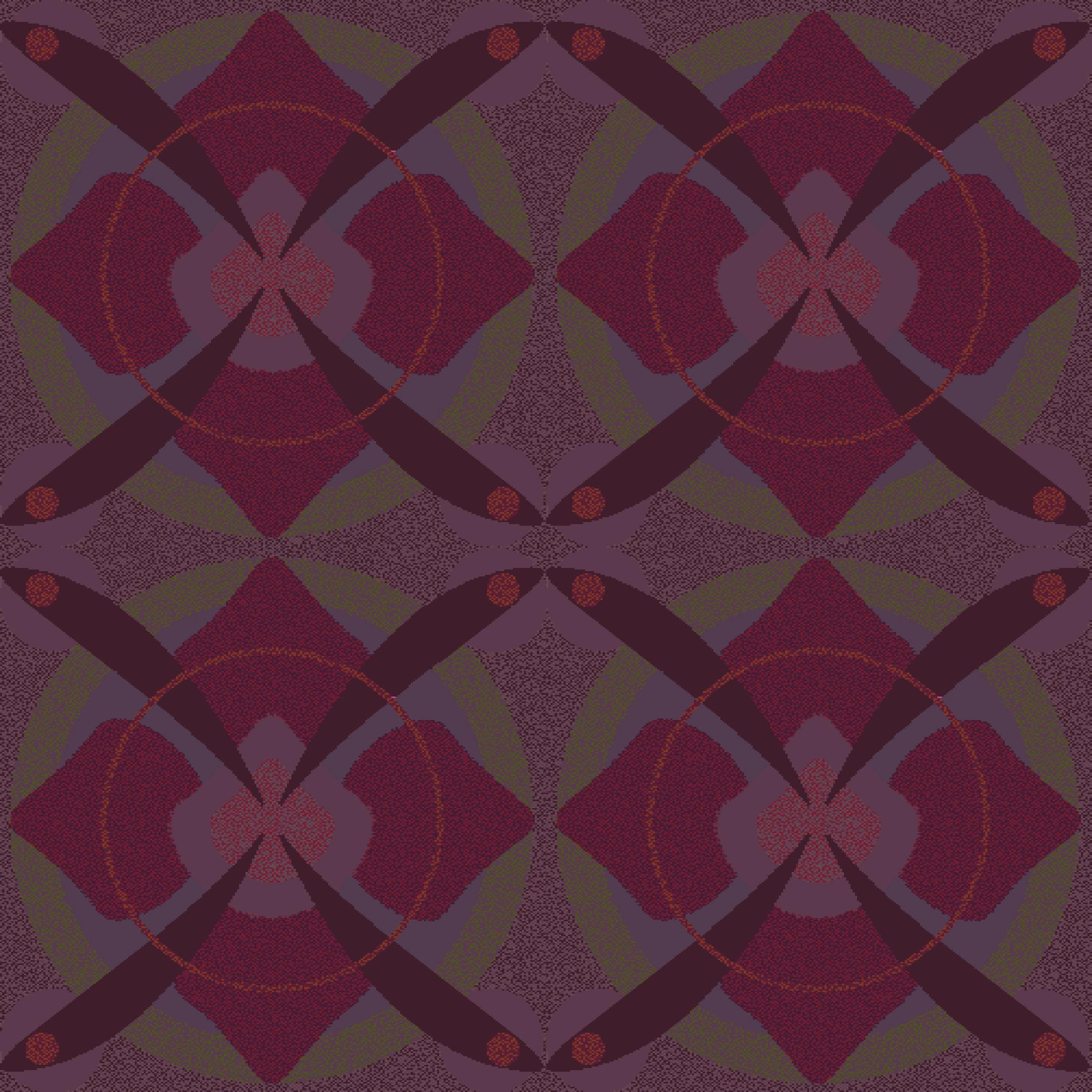 SS rug 10 ax.jpg