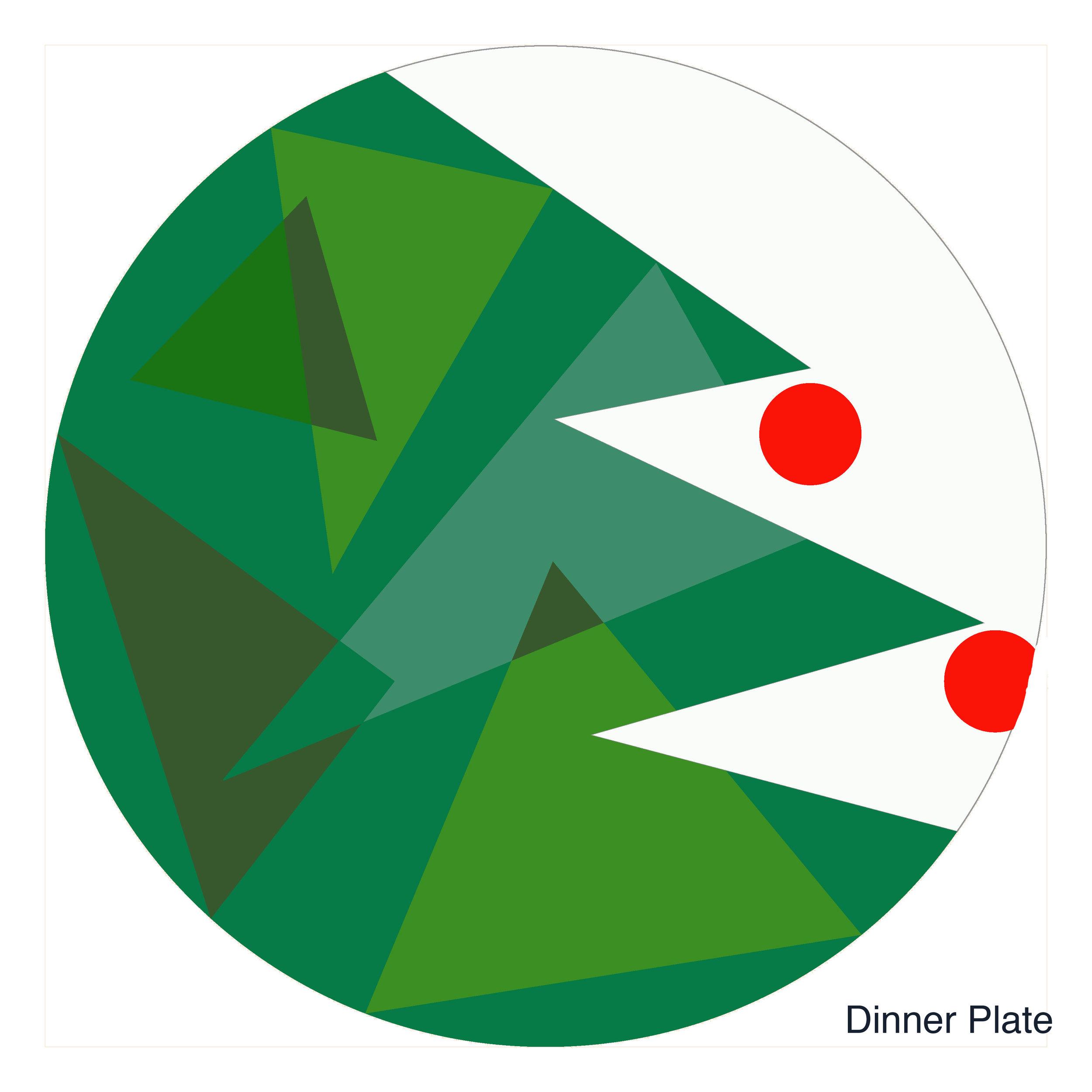 Christmas dinner plate.jpg