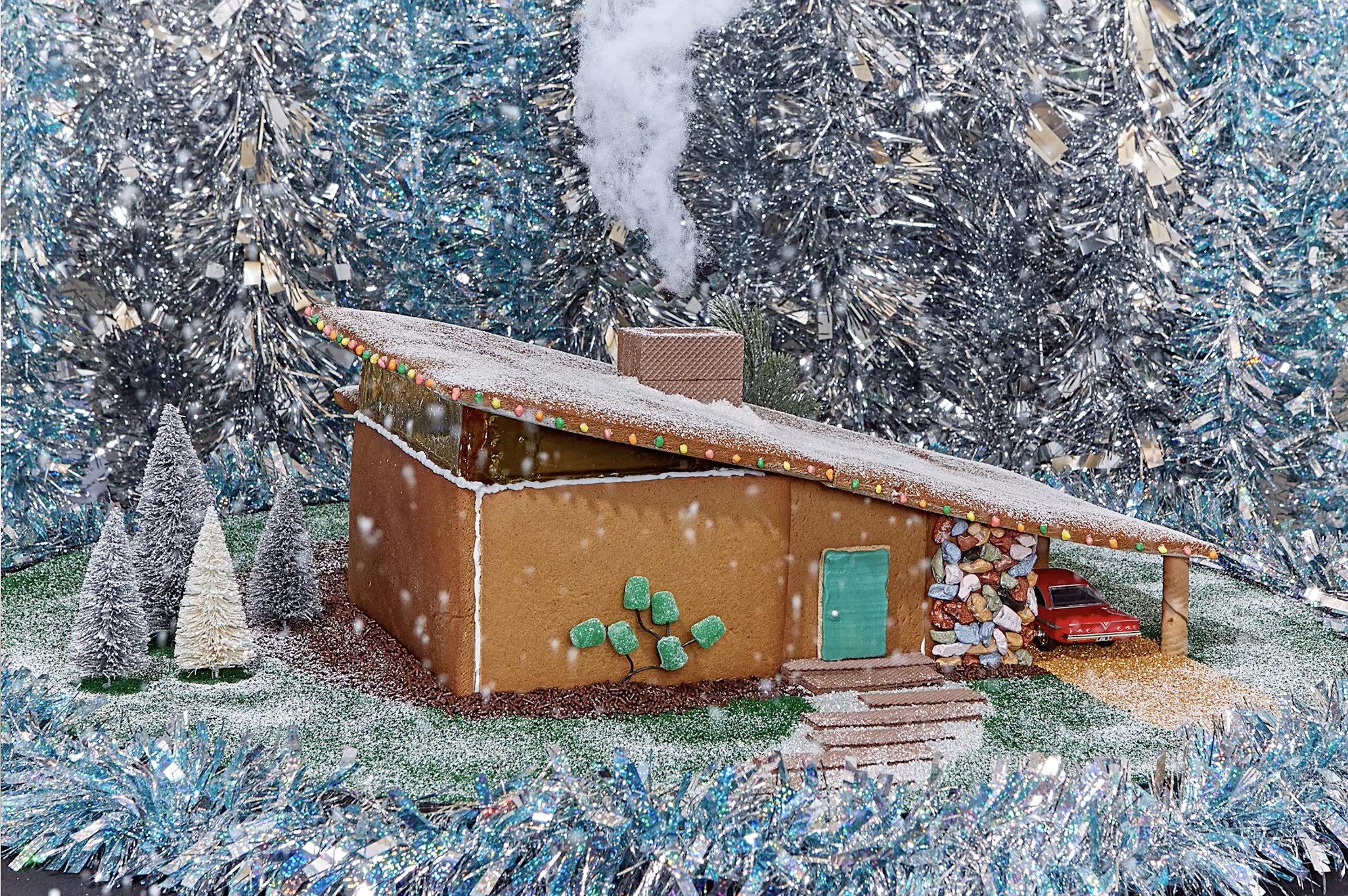 house still 4.jpg