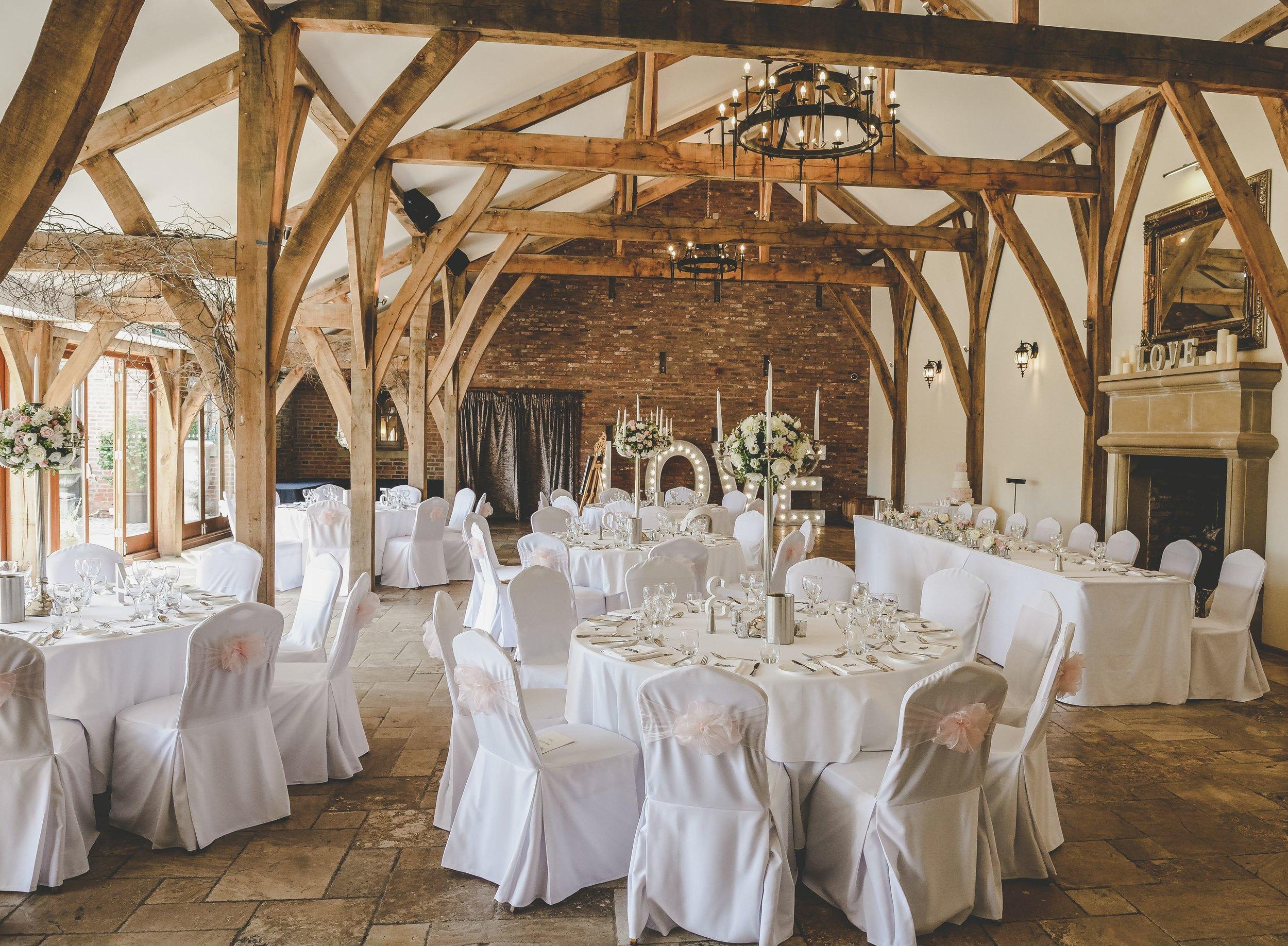 Swancar Farm wedding.jpg