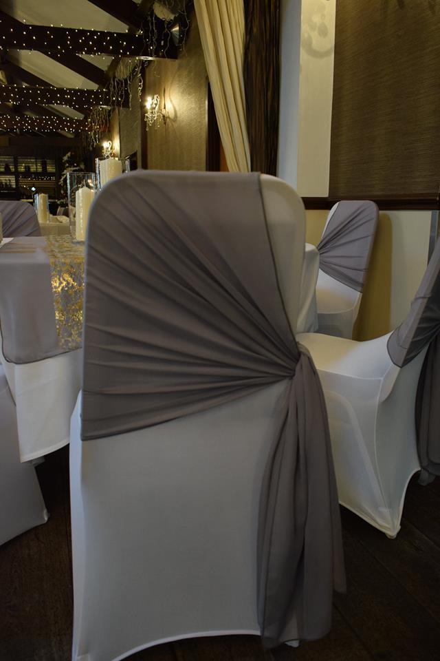 chiffon chair sash.jpg