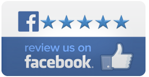 review_us_on_facebook.png