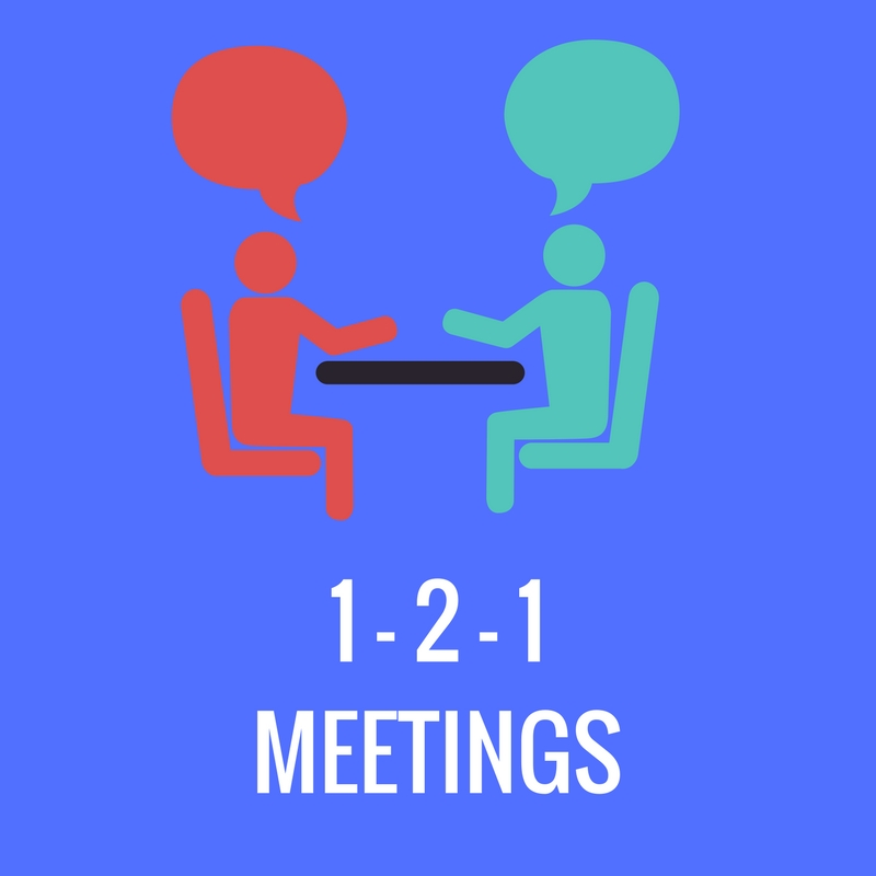 1 - 2 - 1 Meetings.jpg