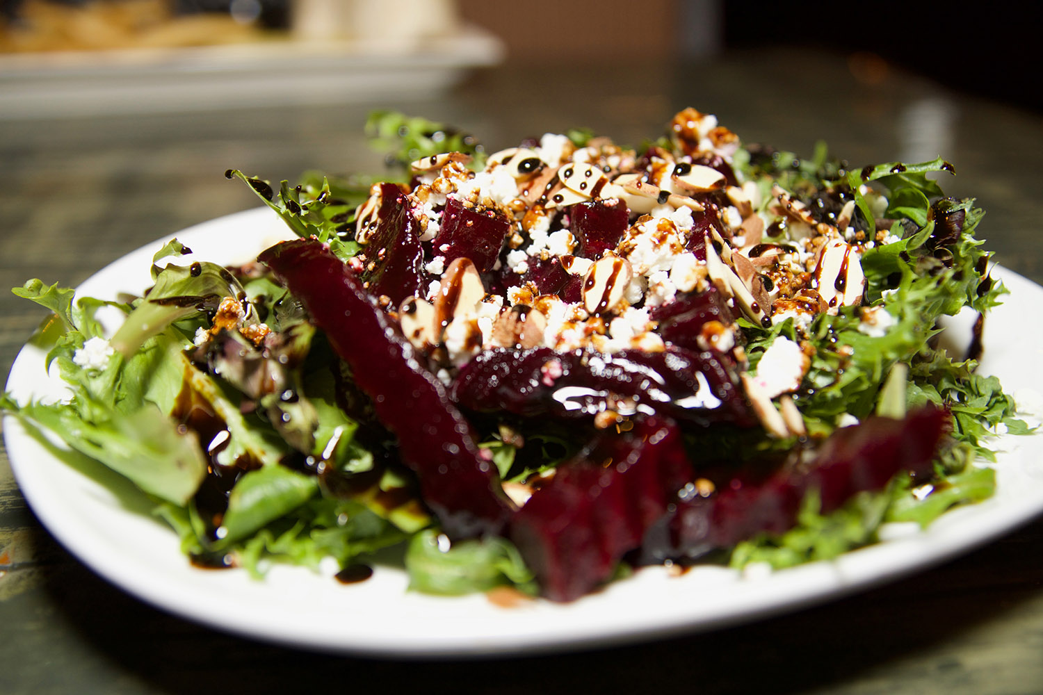 Beet Salad Table.jpg