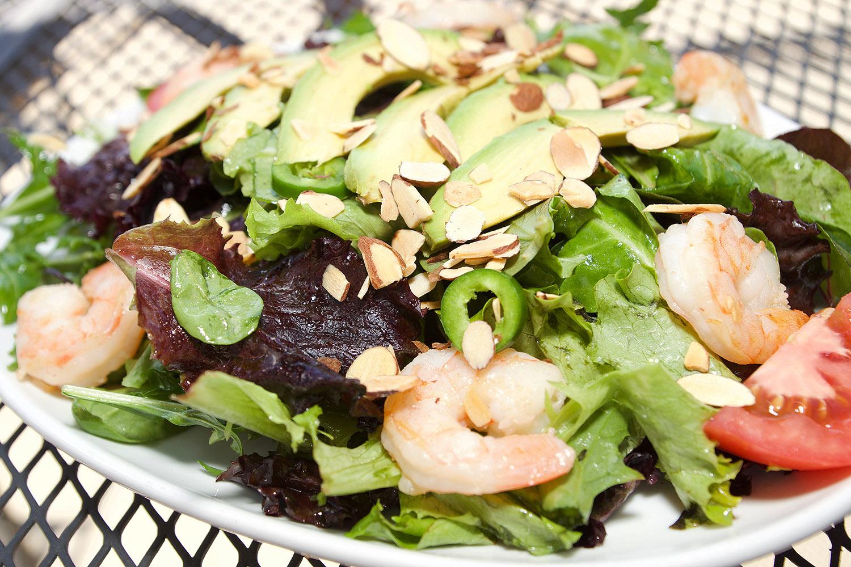 Avocado and Shrimp Salad.jpg