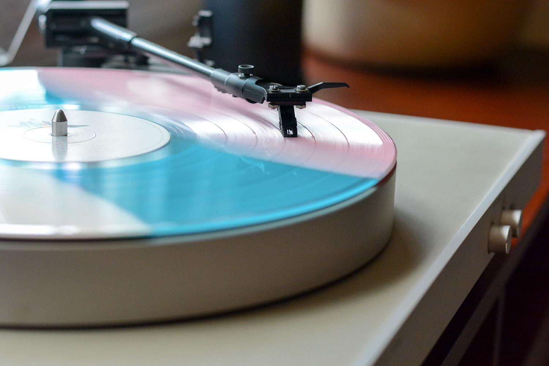 music 1500.jpg