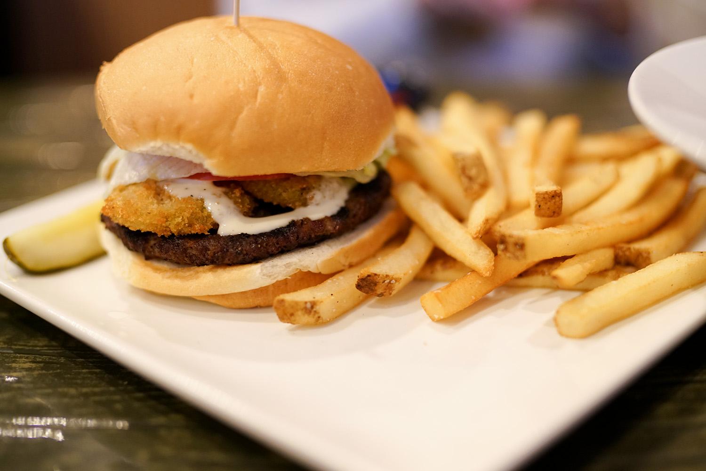 State Fair Burger 01.jpg