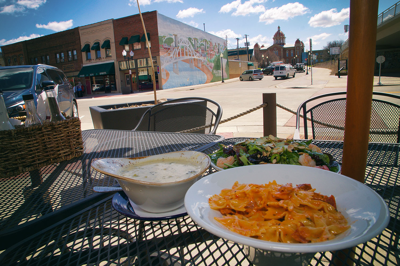 Patio+Pasta+Soup+Salad.jpg
