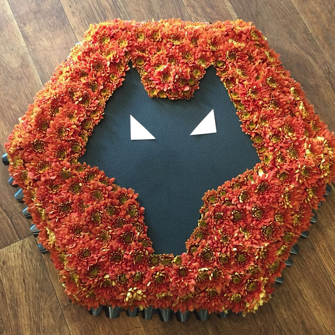 WOLVES TRIBUTE -