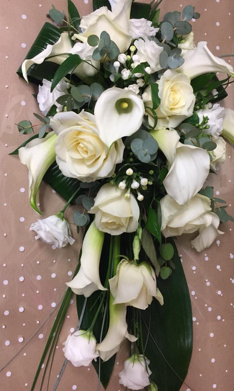 wedding-bouquet.jpg