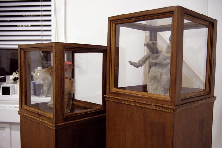 museumcases-details.jpg