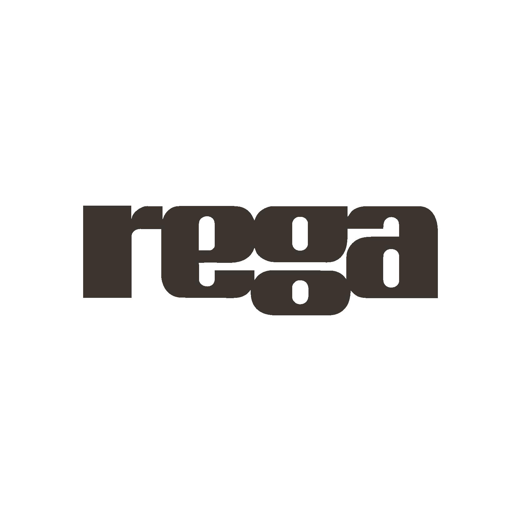 Brand Logos-01.png