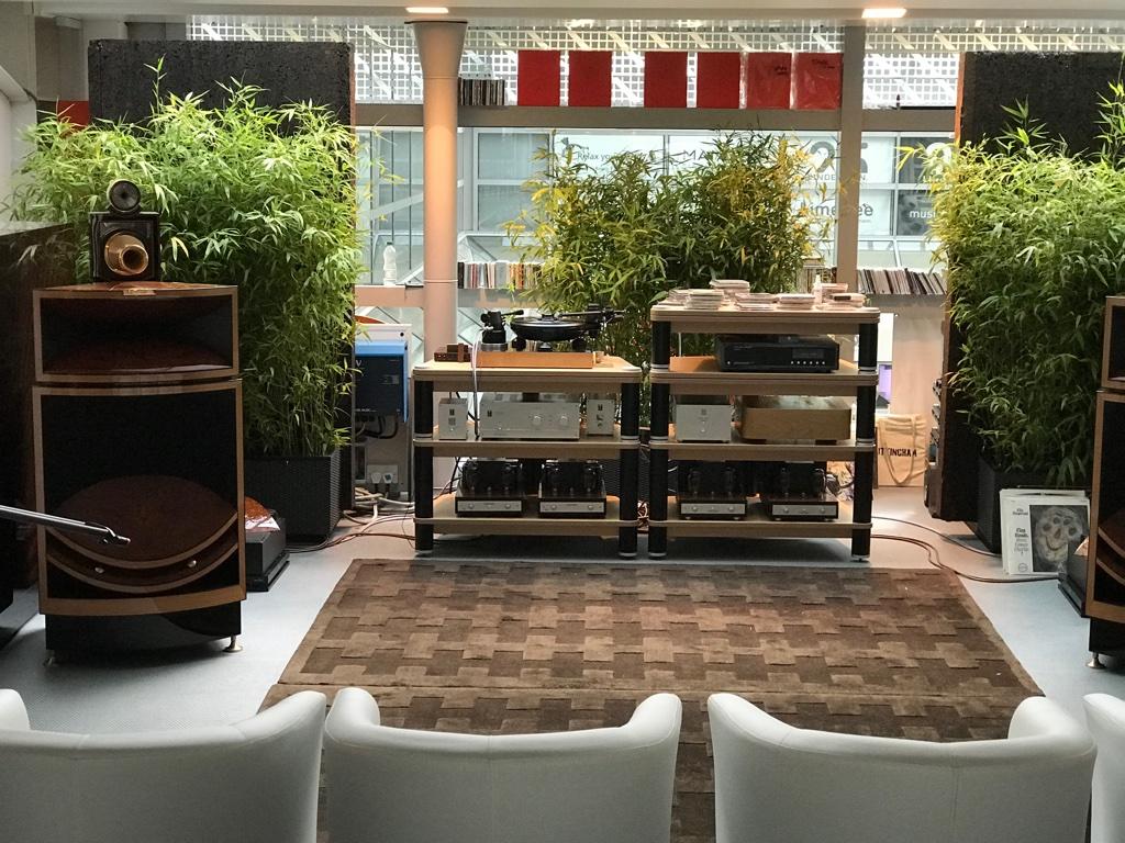 £750k speakers.jpg