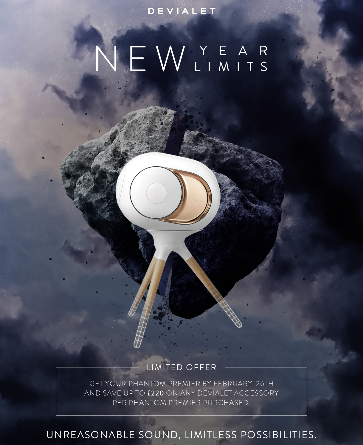 Devialet New Year Limits.png