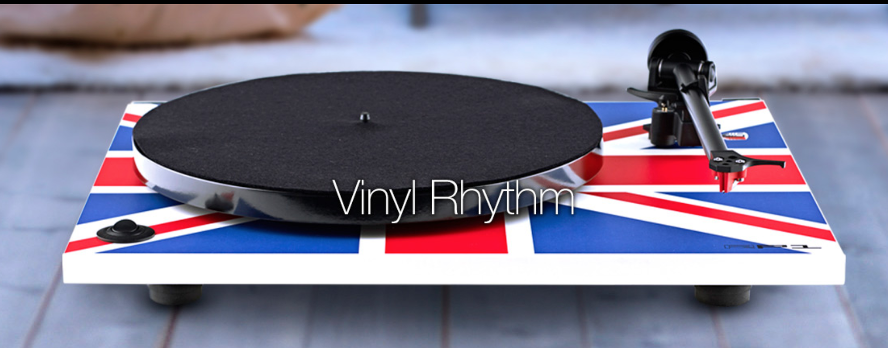 Rega Planar 1 starts at £249.00, the Planar 3 with Elys2 is £649.00 and the Planar 6 with Exact is £1259.00