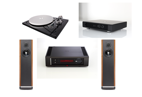 Rega Reference Series at Hidden Systems Windsor .png