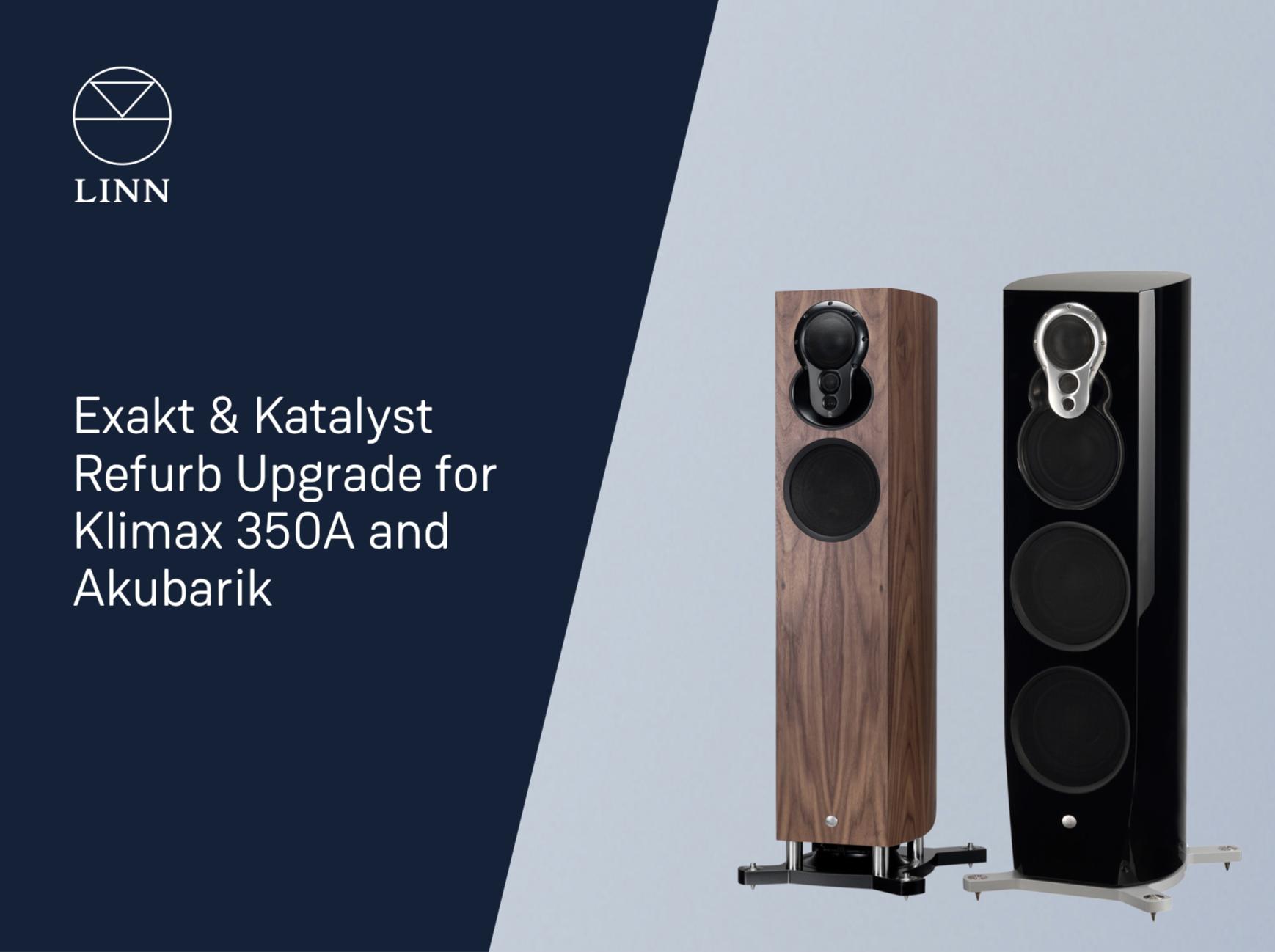 Akubarik and Klimax 350A Upgrade.png