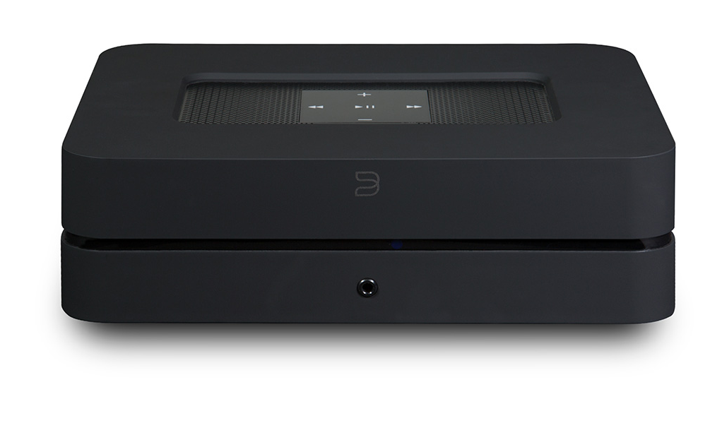 Bluesound Powernode 2 with HDMI.png