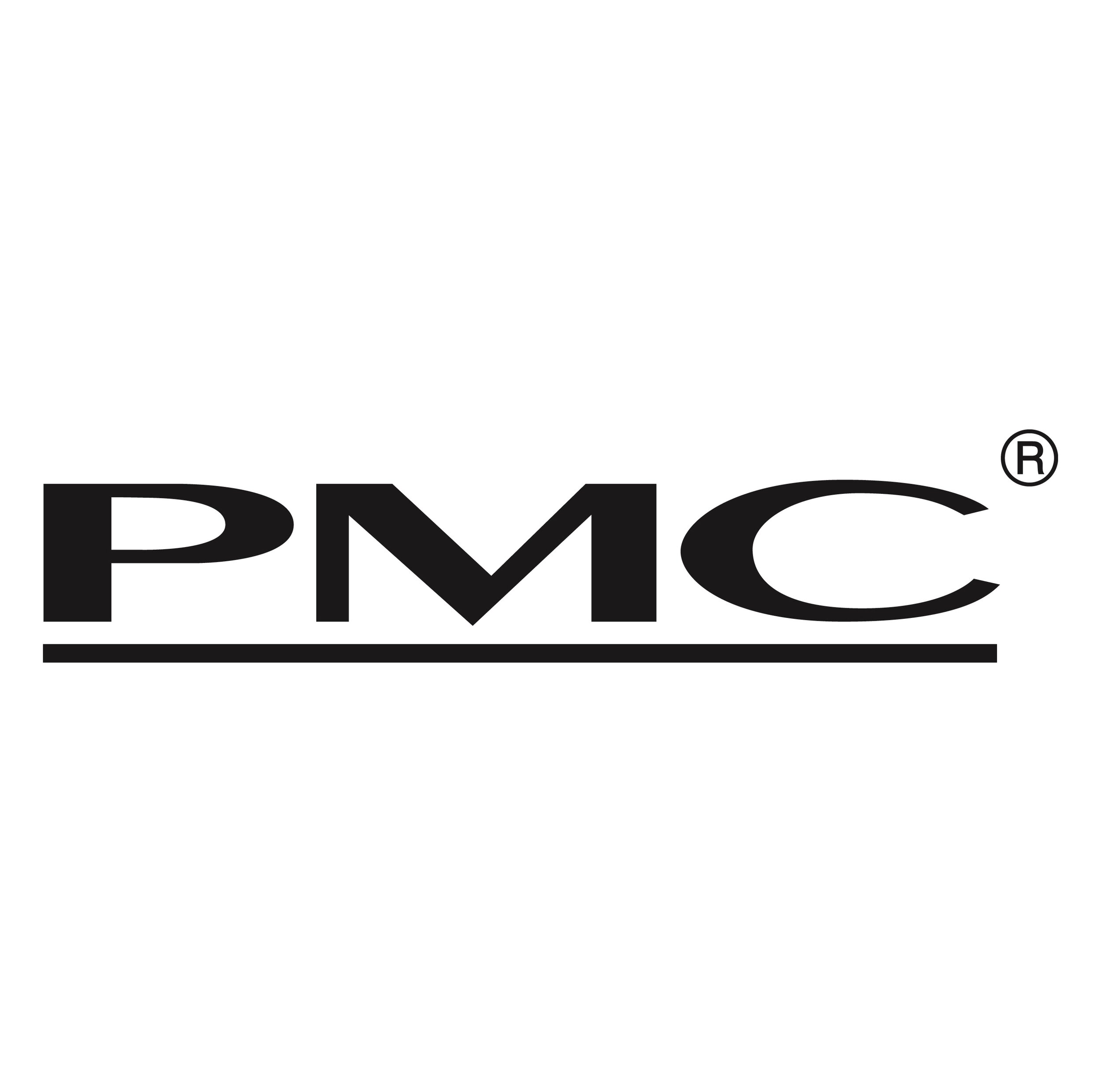 pmc-logo-no-dots.jpg